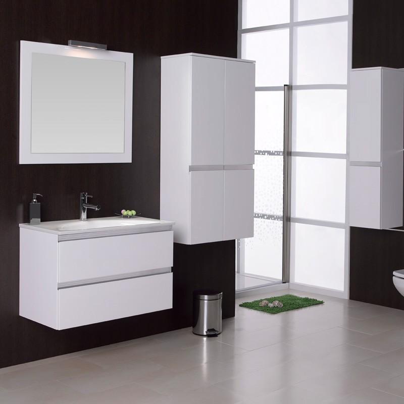 Muebles Baño Medidas Reducidas:Muebles de baño